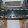 assembleon-fes24a-cart-ref181-4