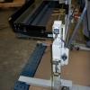 assembleon-fes50-cart-ref170-1