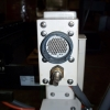 assembleon-fes50-cart-ref170-3