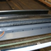 assembleon-fes50-cart-ref170-5