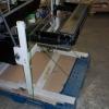 assembleon-fes50-cart-ref174-2