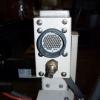 assembleon-fes50-cart-ref174-3