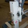 assembleon-fes50-cart-ref174-4