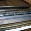 assembleon-fes50-cart-ref174-5