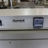 Asymtek-M600-Dispenser-ref314-6