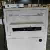 Asymtek-M600-Dispenser-ref314-7