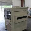 Asymtek-M600-Dispenser-ref314-8