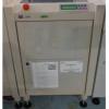 LSB03 PCB Destacker