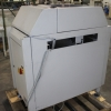 ASYS LSB03 Gravity Bare Board Loader ref476 (3)