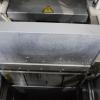 ASYS LSB03 Gravity Bare Board Loader ref476 (5)