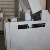 ASYS LSB03 Gravity Bare Board Loader ref476 (6)