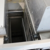 ASYS LSB03 Gravity Bare Board Loader ref476 (7)