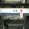 ati-34-roller-edge-conveyors1