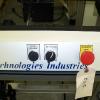 ati-34-roller-edge-conveyors2