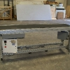 ati-8ft-flatbelt-conveyor-081