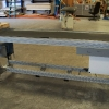 ati-8ft-flatbelt-conveyor-ser-c4772-20-a136121-2