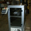 ati-inverter-4500-002