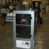 ati-inverter-4500-007