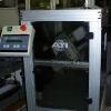 ati-pcb-inverter-002
