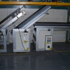 ati-lift-gate-conveyors1