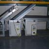 ati-lift-gate-conveyors1