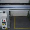 ati-lift-gate-conveyors2