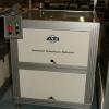 atishuttlegateconveyor-1
