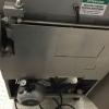 Audionvac VM201 Vacuum Bag Sealing System for sale
