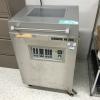 Used Audionvac VM201G Vacuum Bag Sealer for sale
