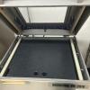 Great Condition Audionvac VM 201 Bag Sealer for sale
