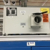 Used Bry-Air Dehumidifier Drying Cabinet for sale