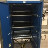 Refurbished SMT Drying Cabinet with surplus storage for sale