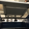 Used Bliss Dry Box & Dehumidifying Cabinet with Feeder Shelving for sale