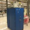 Bliss Dry Box with Bry-Air Dehumidifier ref 531 534 (9)