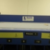 Bliss Stencil Cart (ref311) (3)