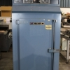 Used Blue M Oven for SMT Assembly use for sale