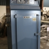 Blue M Oven for sale