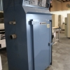 Blue M Oven ref 340 012