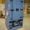 blue-m-oven-242-1