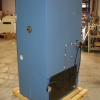 blue-m-oven-242-2