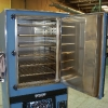 blue-m-oven-242-3