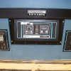 blue-m-oven-242-4