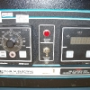 blue-m-oven-242-5