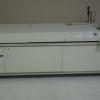 BTU Pyramax 150 (ref352) (1)
