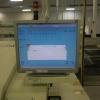 BTU Pyramax 150 Reflow Oven (ref 358) (11)