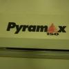 BTU Pyramax 150 Reflow Oven (ref 358) (4)