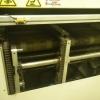 BTU Pyramax 150 Reflow Oven (ref 358) (7)