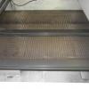 BTU Pyramax 150 Reflow Oven (ref 358) (9)
