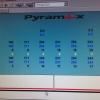 BTU Pyramax 98A Serial MIL-87 Pic 11 (1)