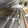 BTU Pyramax 98A Serial MIL-87 Pic 11 (10)